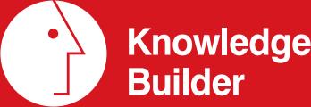 Knowledge Builder